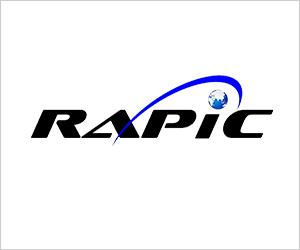 株式会社RAPiC